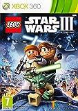 Lego Star Wars III :