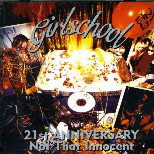 21st-anniversary-not-that-innocent-by-girlschool-2002-04-30