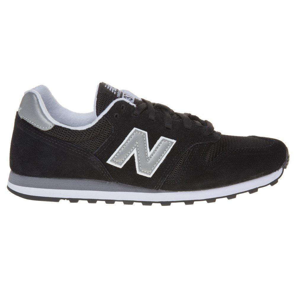 blanco Mirar Arenoso  ▷ Ofertas New Balance 373 Core, Zapatillas Bajas para Hombre ...