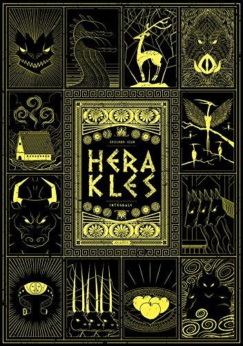 "<a href=""/node/17806"">Herakles</a>"