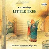 Little Tree (Read to a Child!: Level 2)
