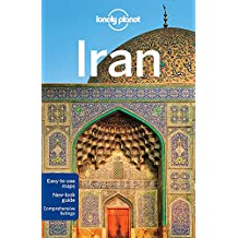 Iran (Travel Guide)