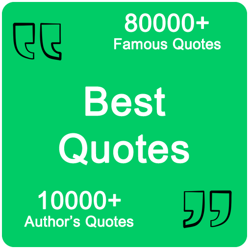 S Quotes | Best Quotes Amazon De Apps Fur Android