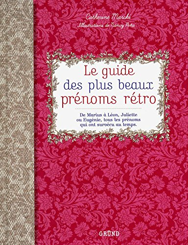 guide-plus-beaux-prenoms-retro