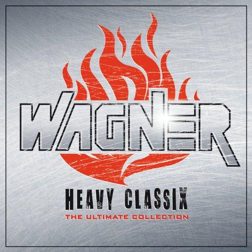 Heavy Classix - The Ultimate C...
