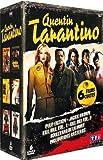 Quentin Tarantino - Coffret 6 films