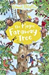 The Magic Faraway Tree is the second story in the Faraway Tree series by the world's best-loved children's author, Enid Blyton.  When Joe, Beth and Frannie move to a new home, an Enchanted Wood is on their doorstep. And when they discover the Faraway...