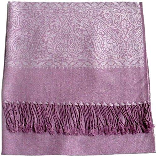 cj-apparel-violet-clair-motif-paisley-design-chale-pashmina-decharpe-wrap-secondes