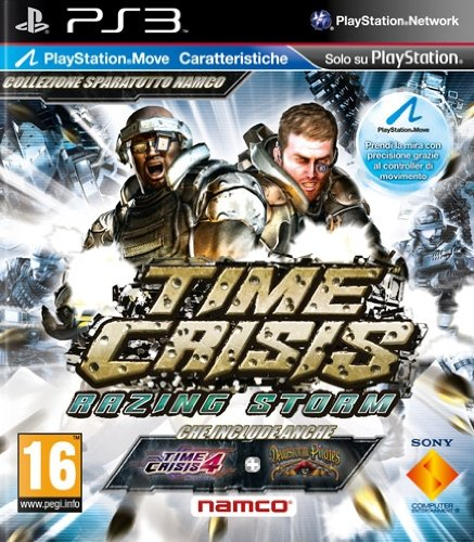 time-crisis-razing-storm-move-compatible-ps3