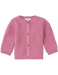 Noppies U Cardigan Knit Garner, Chaqueta Punto para Bebés