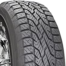 Milestar Patagonia All Terrain Radial Tire - 235/75R15 109T by Milestar
