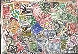 Prophila Collection Großbritannien 1.000 Verschiedene Marken Britische Kolonien und Empire (Briefmarken für Sammler)