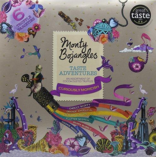 monty-bojangles-taste-adventures-assortment-truffle-315-g