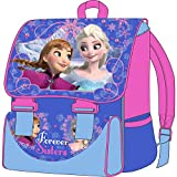 Disney - Zaino italiani WD16161 Frozen 41cm