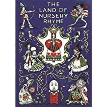 Land of Nursery Rhymes: n/a