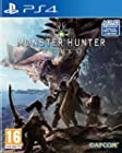 Monster Hunter World - Playstation 4