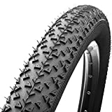 Continental MTB Reifen Race King 2.2, black, 26 x 2.2, 0100129