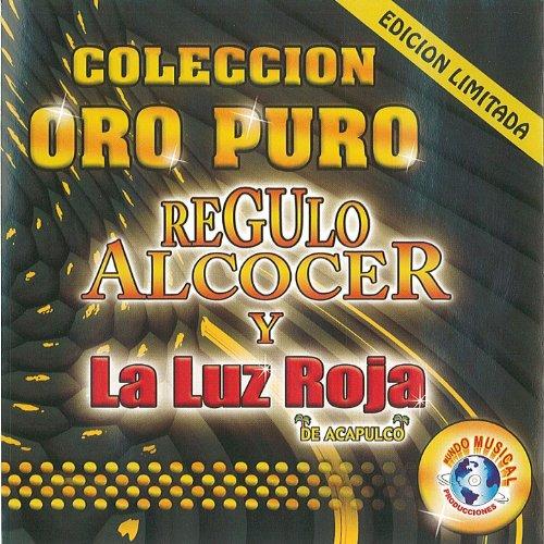 Coleccion De Oro Puro