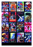 VINTAGE Games:  Mega Drive & Genesis Video-Games (Vintage Games....