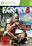 Far Cry 3 - [Xbox 360] -
