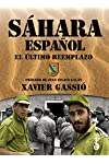 https://libros.plus/sahara-espanol-el-ultimo-reemplazo/