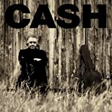 Johnny Cash Country