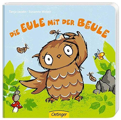 die-eule-mit-der-beule-popular-fiction