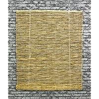 ITALFROM Arella in Bamboo varie misure Canniccio Arelle Ombra Tenda con carrucola (200x300 cm) - Arredamento - Confronta prezzi