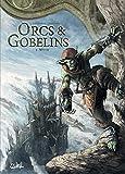 vignette de 'Orcs & Gobelins n° 2<br /> Myth (Giovanni Lorusso)'