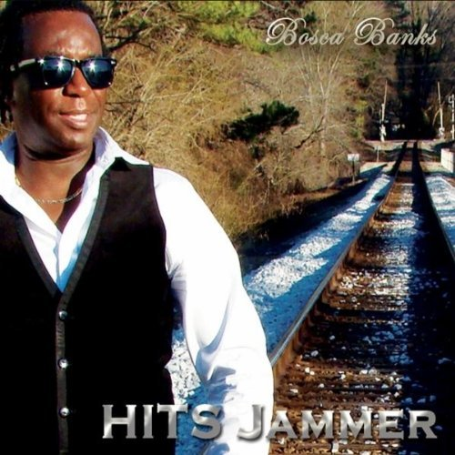 hits-jammer-by-bosca-banks