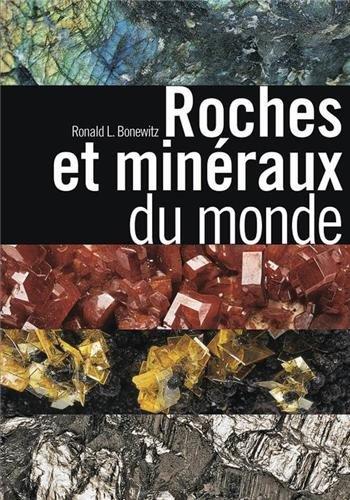 """<a href=""""/node/61202"""">Roches et minéraux du monde</a>"""