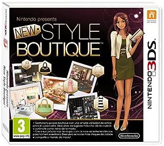 New Style Boutique (B009OYZ1KC) | Amazon price tracker / tracking, Amazon price history charts, Amazon price watches, Amazon price drop alerts