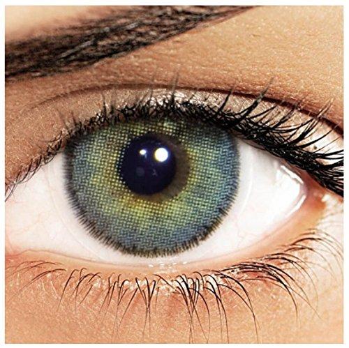 lenti-di-colore-senza-correzione-marca-solotica-natural-colors-quartzo-utilizzabile-1-anno