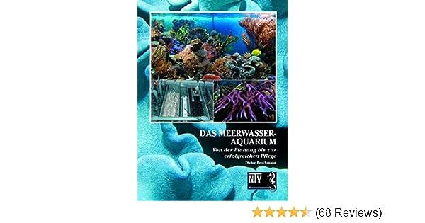 Korallen 4 X Bücher Meerwasser Aquaristik Ratgeber