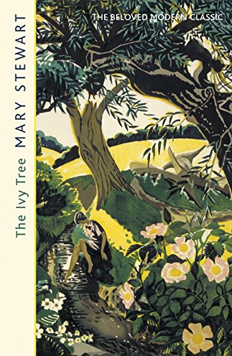 The Ivy Tree -