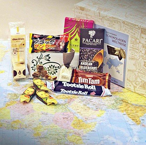 premium-geschenkbox-schoko-weltreise-9-schokoladige-verfuhrungen-aus-der-ganzen-welt-choc-o-lait-sch