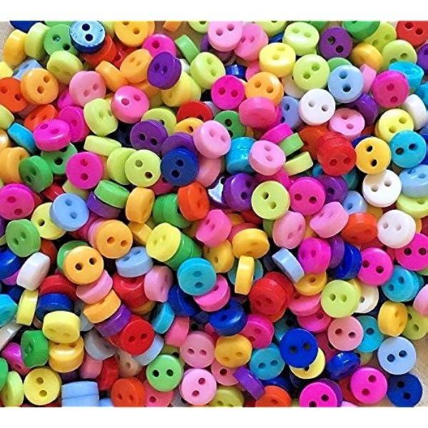 Modellbau Teile Bastelbedarf 100 ZIP Tütchen Kleinteile Knöpfe Perlen Münzen