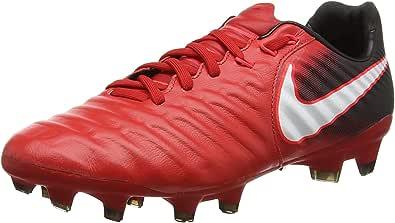 Nike Tiempo Legacy III Fg, Scarpe da Calcio Uomo