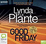 Good Friday (Tennison (3))
