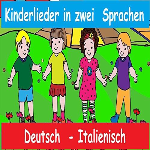Kinderlieder in zwei Sprachen ...