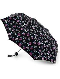 Superlite Water reactive folding umbrella