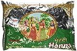 Ayur Rajasthani Henna (Mehandhi) Powder,...