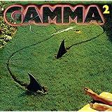 Gamma 2 (Lim.Collector's Edit.)