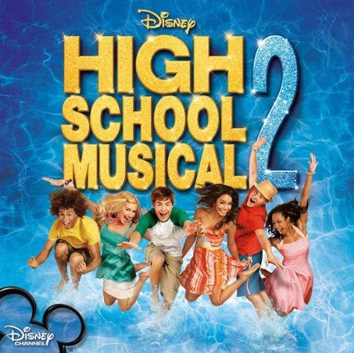 High School Musical 2 -