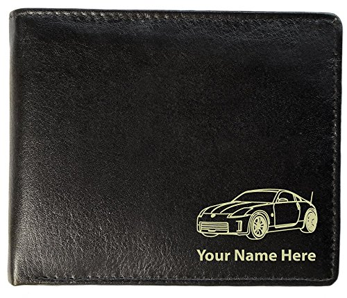 nissan-350z-design-personalised-mens-leather-wallet-toscana-style