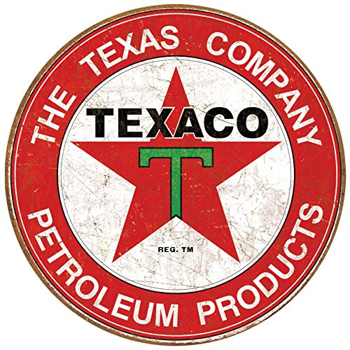 texaco-the-texas-company-metal-tin-sign