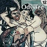 Odyssee: Eine Aufnahme des SWR