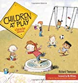 Children at Play: A Cul de Sac Collection by Richard Thompson (2000-01-01)