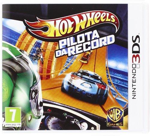 hot-wheels-pilota-da-record