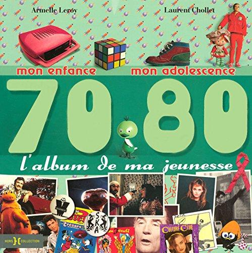 l-39-album-de-ma-jeunesse-70-80